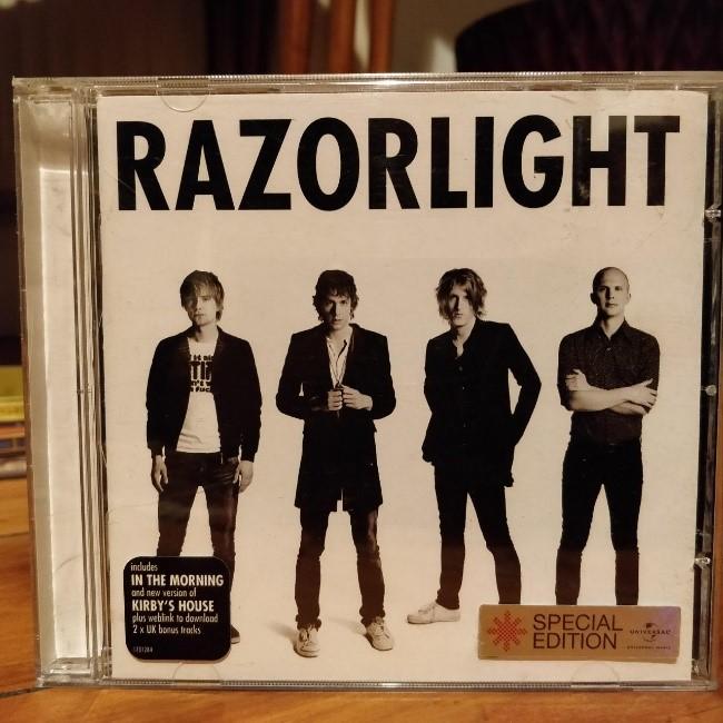 Razorlight2