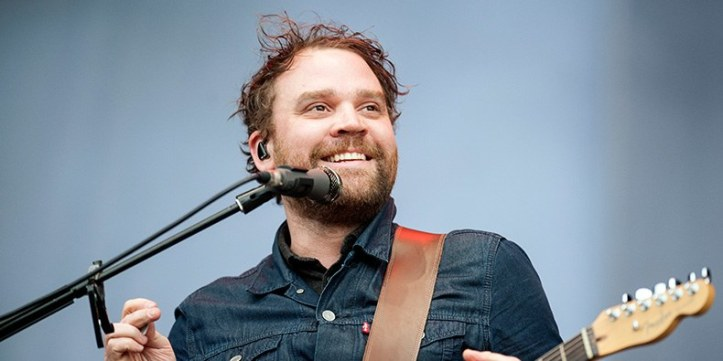 frightenedrabbit6